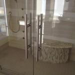 Aspen Glass, Custom Glass, Showers, Windows, Colorado Springs