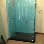 Aspen Glass Colorado Springs Commercial Business Glass