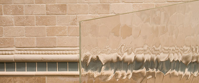 Glass Options Frosted Glass Decorative Glass Panels