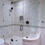Aspen Glass, Custom Glass, Showers, Windows, Colorado Springs