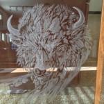 Aspen Glass Colorado Springs Art Glass