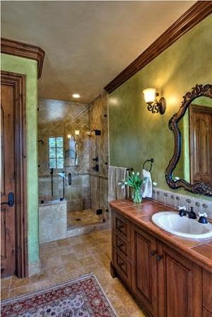 Outstanding Custom Glass Custom Shower Window Glass Colorado Springs Download Free Architecture Designs Scobabritishbridgeorg