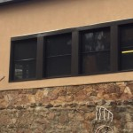 Colorado Springs Commercial Glass Services